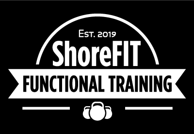 ShoreFIT Functional Training